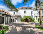 5976 Whirlaway Road, Palm Beach Gardens image