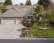 3215 Blackhawk Meadow Dr, Danville image