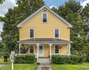 9 Winchester St, Southborough image