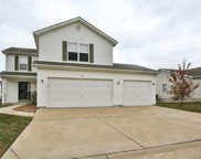 43 Silver Spur, Winfield image