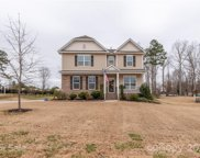 133 Autumn Grove  Lane, Mooresville image