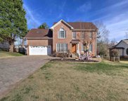 107 Fair Ridge Way, Lyman image