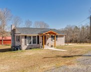 1640 Old Friendship  Road, Rock Hill image