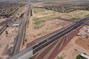 W Honeycutt Avenue Unit #-, Maricopa image
