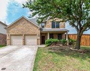 8940 Silent Brook Lane, Fort Worth image