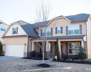 4949 Stonewood Pines Drive, Knightdale image