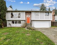 19117 30th Ave NE, Lake Forest Park image