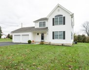151 S 6TH ST, Lopatcong Twp. image