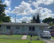 11760 Sw 190th Terr Rd, Miami image
