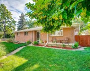 3970 South Delaware Street, Englewood image