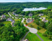 3 Darrows  Court, East Lyme image