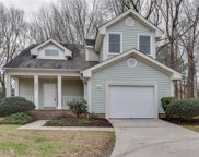 902 Clear Springs Court, South Chesapeake image