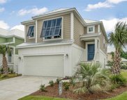 508 Chanted Dr., Murrells Inlet image