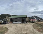 476 Cascadilla, Crested Butte image