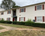 7997  Shady Oak Trail Unit #119, Charlotte image