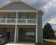 1214 Swordfish Lane Unit #1, Carolina Beach image