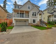 16423 84th Ave NE, Kenmore image