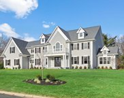 377 Long Bow Drive, Franklin Lakes image