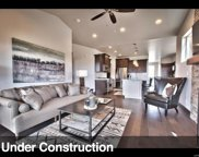 14459 N Asher Way Unit 56B, Heber City image