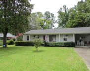 521 Holly Dr., Myrtle Beach image
