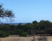 Opua, Molokai image