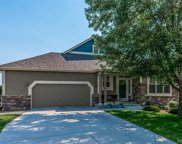 6674 S Quail Way, Littleton image