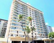 444 Kanekapolei Street Unit 316, Honolulu image