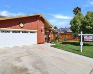 4125 Crescendo Ave, San Jose image