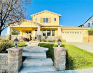 35550     Byron, Beaumont image