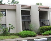 4250 Steamboat BEND Unit 103, Fort Myers image