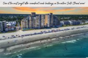 1690 N Waccamaw Dr. Unit 110, Garden City Beach image