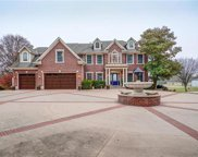 38805 E Renick Road, Oak Grove image