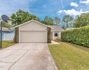 3816 Long Grove Lane, Port Orange image