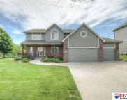12555 S 81st Avenue, Papillion image