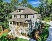 6 Salt Wind Way, Hilton Head Island image