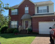 3820 Asheford Trce, Antioch image