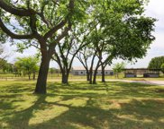 4322 Tin Top Road, Weatherford image