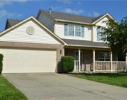 7011 Perry Commons  Avenue, Indianapolis image