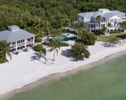88011 Old Highway, Islamorada image