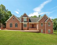 456  Hicks Creek Road, Troutman image