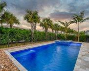 5651 Delacroix Terrace, Palm Beach Gardens image