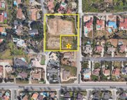 Sundown Ln Unit #4, La Mesa image