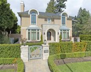 1135 W 39th Avenue, Vancouver image