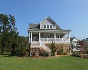 137 White Heron Lane, Swansboro image