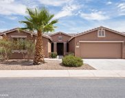 42939 W Morning Dove Lane, Maricopa image