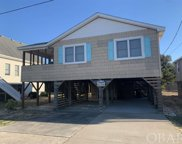 105 Ferris Avenue, Kill Devil Hills image