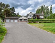 16715 Westwick Rd, Snohomish image