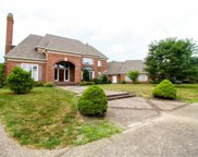 11060 Queens Way  Circle, Carmel image