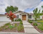 10349 Denison Ave, Cupertino image