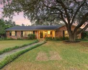 4945 Mill Run Road, Dallas image